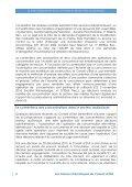 ADMINISTRATIF ET LES AUTORITES DE REGULATION ECONOMIQUE - Page 6