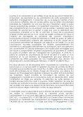 ADMINISTRATIF ET LES AUTORITES DE REGULATION ECONOMIQUE - Page 7