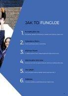Katalog internátních středních škol - J&K Consulting - Page 5