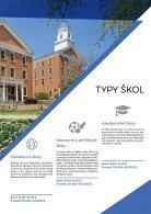 Katalog internátních středních škol - J&K Consulting - Page 7