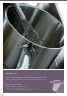 1_Pentolame_2012_web - Page 2