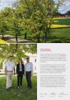 JOKER 2015 - Seite 3