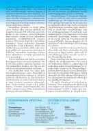 Pohjanmaan Opettaja 2/2016 - Page 4