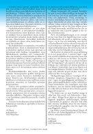 Pohjanmaan Opettaja 2/2016 - Page 7