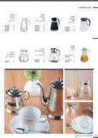 4_CatTavola_Complementi_web - Page 3