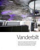 Vanderbilt Magazine 1 · 2016 - Page 2