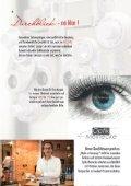 vielFACH in Hattingen - Magazin Herbst /Winter 2016 - Page 4