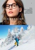 vielFACH in Hattingen - Magazin Herbst /Winter 2016 - Page 5
