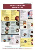 REVISTA BER octubre 2016 - Page 5