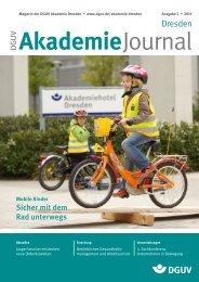 Ausgabe 2/2010 als PDF - ARGE IK