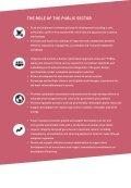 BELGIAN SDG CHARTER - Page 4