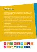 BELGIAN SDG CHARTER - Page 5