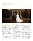 CheshireEastWeddings 201617 - Page 6
