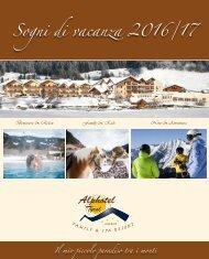 Winterpreislisten ital. 201617klein