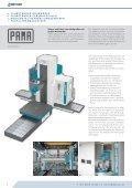 Werkzeugmaschinen Metzler  - Seite 6