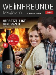 WF_Beileger_Ausgabe2_AT_WF_web