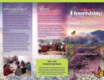 FlourishingBrochure20152016