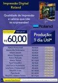 CATÁLOGO DE SERVIÇOS - COPIAGEM  - Page 4