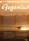 Schnappschus 05/2016 - Page 4