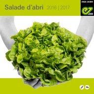 fr_catalogue abri 2016-2017