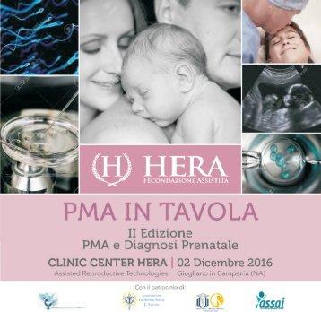 brochure II pma