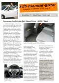 Auto-Praxistest-Report 21 - Seite 4