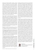 OCTUBRE - Page 7