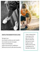 Corporate Fitness - Page 7