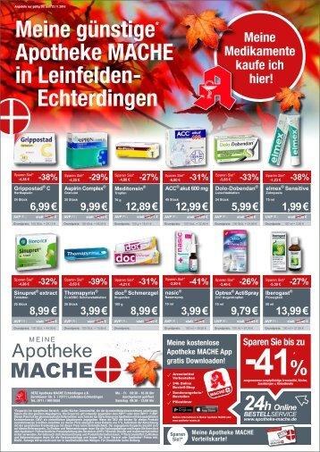 Angebote_Sabine_Mache-Apotheken_Demo