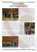datos temporada - Page 3