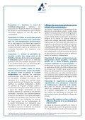PLEIN EMPLOI - Page 5