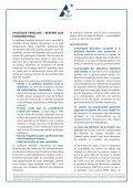 POUR UNE REFONDATION DE NOTRE POLITIQUE FAMILIALE - Page 3