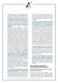 POUR UNE REFONDATION DE NOTRE POLITIQUE FAMILIALE - Page 4
