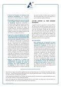 POUR UNE REFONDATION DE NOTRE POLITIQUE FAMILIALE - Page 7