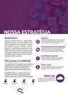 APRESENTAÇÃO SMIDIA - Page 4