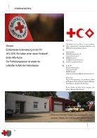 Ein Kreuz für alle Fälle - 4/2016 - Seite 2