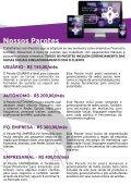 APRESENTAÇÃO SMIDIA - Page 5