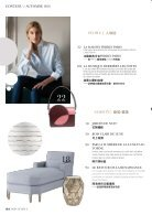 Edition d'Automne 2016-Taste Of Life France - Page 4