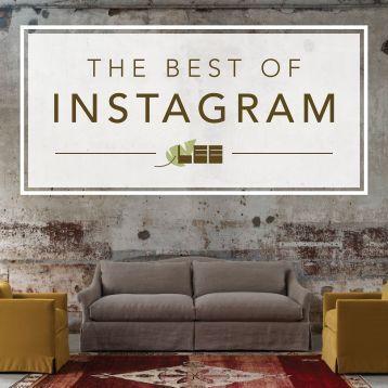 LEE's Best of Instagram