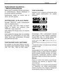Toyota TAS100 - PZ49X-00210-ET - TAS100 (Estonian) - mode d'emploi - Page 4
