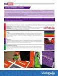 FITVEN MARGARITA… - Page 3