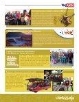 FITVEN MARGARITA… - Page 4