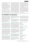 PESQUISA MEDIALOGUE - Page 5