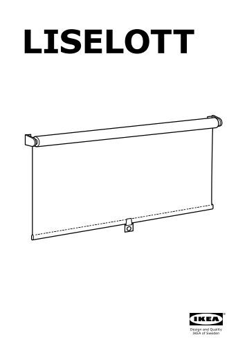 syst me nova store enrouleur sous bandalux. Black Bedroom Furniture Sets. Home Design Ideas