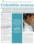 Jornada - Page 4
