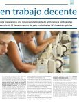 Jornada - Page 5