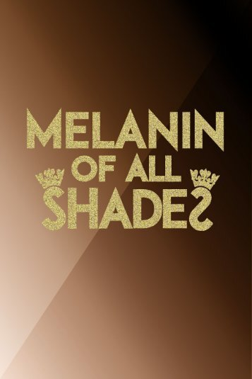Melanin of All Shades Final Cover_BG