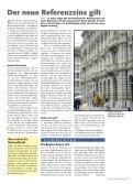 KAM-oeko-LOGISCH - Mieterverband - Seite 3