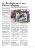 KAM-oeko-LOGISCH - Mieterverband - Seite 5