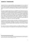 Todos los derechos reservados de Fundación P!ensa Octubre 2016 - Page 7